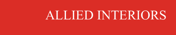 Allied Interiors